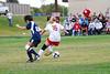 Soccer 10-13-09  015