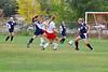 Soccer 10-13-09  009
