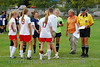 Soccer 10-13-09  002