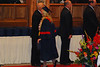 SHS Graduation 09 17
