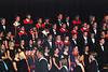 SHS Graduation 09 02
