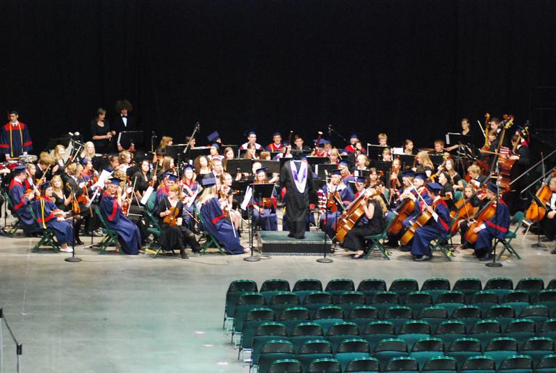 SHS Graduation 09 01