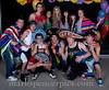 Senior All Night 2010-0007-D008