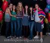 Senior All Night 2010-0004-D005