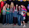 Senior All Night 2010-0005-D006