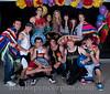 Senior All Night 2010-0006-D007