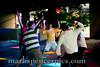 SR All Night 11M24-0269-0015