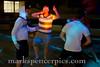 SR All Night 11M24-0273-0019