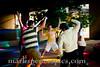 SR All Night 11M24-0268-0014