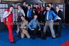 SeniorBall2011-011-F007