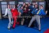 SeniorBall2011-012-F008