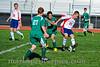 Soccer SVB v Payson 10-388-F335