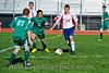 Soccer SVB v Payson 10-387-F334