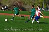 Soccer SVB v Payson 10-396-F343