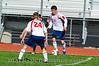 Soccer SVB v Payson 10-399-F346