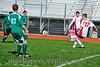 Soccer SVB v Payson 10-392-F339