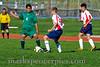 Soccer SVB v Payson 10-393-F340