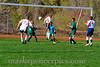 Soccer SVB v Payson 10-401-F348