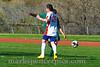 Soccer SVB v Payson 10-398-F345
