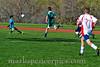 Soccer SVB v Payson 10-384-F331