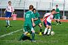 Soccer SVB v Payson 10-389-F336