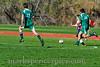 Soccer SVB v Payson 10-383-F330