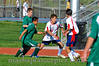 Soccer SVB v Payson 10-391-F338