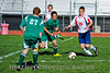 Soccer SVB v Payson 10-386-F333