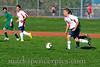 Soccer SVB v Payson 10-395-F342