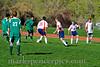Soccer SVB v Payson 10-397-F344