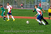 Soccer SVB v Payson 10-394-F341