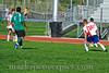 Soccer SVB v Payson 10-390-F337