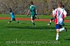 Soccer SVB v Payson 10-385-F332