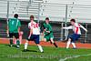Soccer SVB v Payson 10-400-F347