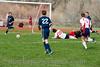 Scoccer SVB vs ALA 2010-N140