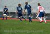Scoccer SVB vs ALA 2010-N010
