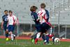 Scoccer SVB vs ALA 2010-N007