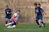 Scoccer SVB vs ALA 2010-N003