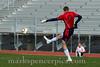 Scoccer SVB vs ALA 2010-N014