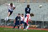Scoccer SVB vs ALA 2010-N012