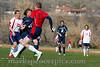 Scoccer SVB vs ALA 2010-N018