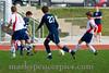 Scoccer SVB vs ALA 2010-N024