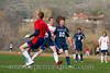 Scoccer SVB vs ALA 2010-N019
