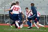 Scoccer SVB vs ALA 2010-N009