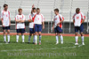 Soccer SVB vs Bonneville 2010-0001-F0001