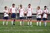 Soccer SVB vs Bonneville 2010-0005-F0005