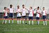 Soccer SVB vs Bonneville 2010-0007-F0007