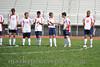 Soccer SVB vs Bonneville 2010-0014-F0014