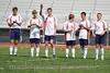 Soccer SVB vs Bonneville 2010-0004-F0004