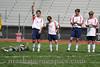 Soccer SVB vs Bonneville 2010-0003-F0003